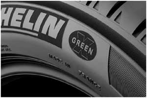 michelin-green