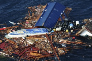 74248-debris-is-pictured-floating-in-the-pacific-ocean