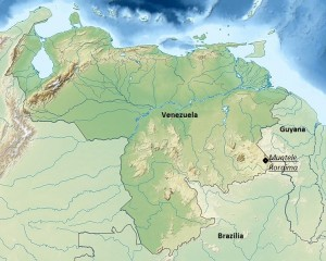 747px-Venezuela_relief_location_map_(+claimed)
