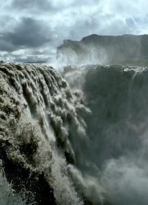 Iceland_Dettifoss_1972-4