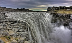 dettifoss-most-powerful-waterfall-europe-2