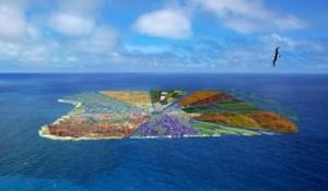 recycled-island-1_Gf8HV_11446-1