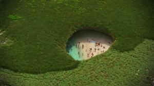 playa-escondida-hidden-beach-islas-marietas-01_mini