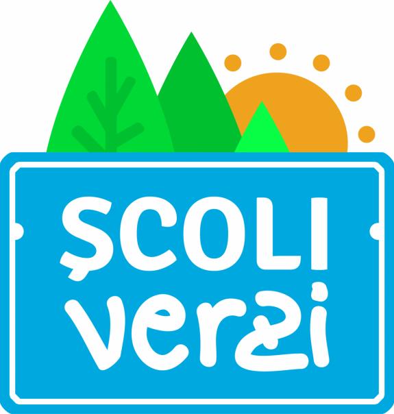 LOGO-SCOLI-VERZI-575x604