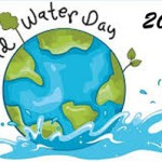 World-Water-Day-Logo-2015