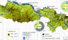 Riscul la inundaţii în ariile protejate Natura 2000 Pricop – Huta-Certeze şi Tisa Superioară (PHCTS)