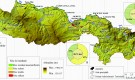 Flood Risks in the Pricop-Huta-Certeze and Upper Tisa Nature 2000 Protected Areas (PHCTS)