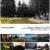 Comunicat de presă: Premiera filmului documentar aferent proiectuluiRO02-0013 – Studiu integrat privind contribuţia ecosistemelor din ariile protejate Natura 2000: Pricop-Huta-Certeze şi Tisa Superioară la dezvoltarea durabilă a comunităţilor locale (SIENPHCTS)