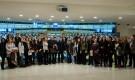 Masteranzii Facultății de Geografie, secțiile EISM și PMDD, în practică profesională la instituțiile europene