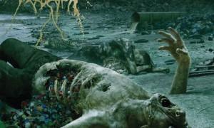 Antropocenul – Dezvoltarea comunităților umane în antropocen