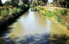Curiozități din lumea hidrologiei: Ce sunt râurile? Cum recunoaștem râurile după regimul hidrologic?