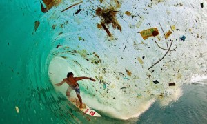 20-shocking-photos-of-humans-slowly-destroying-planet-earth-4-880x580