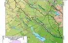 Alimentarea cu apă în localitățile de pe cursul inferior al râului Ciorogârla