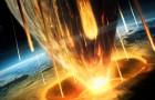 Ipoteza Gaia- un mit sau o certitudine?